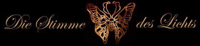 Logo Stimme des Lichts